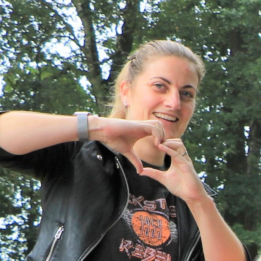 Daphne Pullen