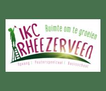 IKC Rheezerveen